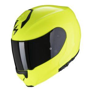 casco-scorpion-exo-3000-air-solid-neon-amarillo