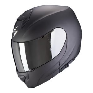 casco-scorpion-exo-3000-air-solid-antracita-mate