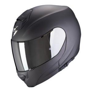 casco-scorpion-exo-3000-air-solid-antracita-mate