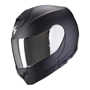 casco-scorpion-exo-3000-air-solid-negro-mate
