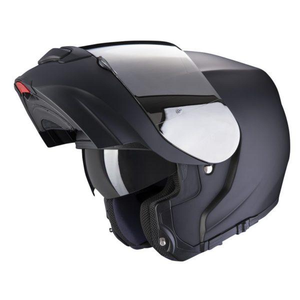 casco-scorpion-exo-3000-air-solid-negro-mate