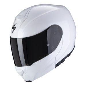 casco-scorpion-exo-3000-air-solid-blanco-brillante