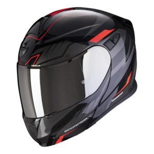 casco-scorpion-exo-920-shuttle-plata-rojo
