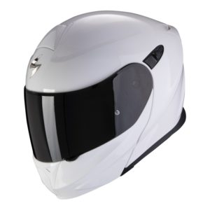 casco-scorpion-exo-920-solid-white