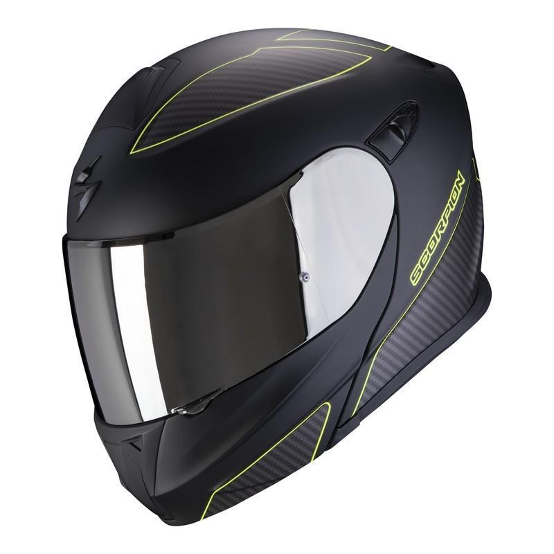 casco-scorpion-exo-920-flux-matt-black-neon-yellow