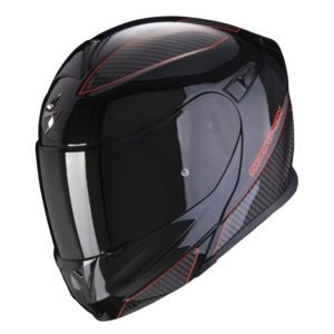 casco-scorpion-exo-920-flux-black-metal-red