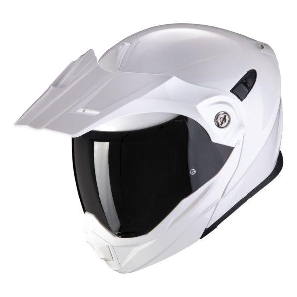 casco-scorpion-adx-1-solid-blanco-perla