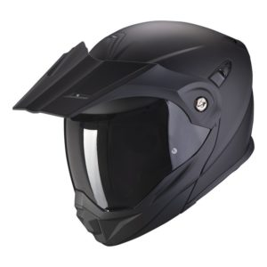 casco-scorpion-adx-1-solid-negro-mate