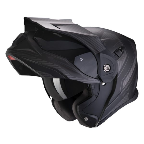 casco-scorpion-adx-1-tucson-matt-black-black-carbon