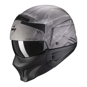 casco-scorpion-exo-combat-evo-incursion-matt-silver-black