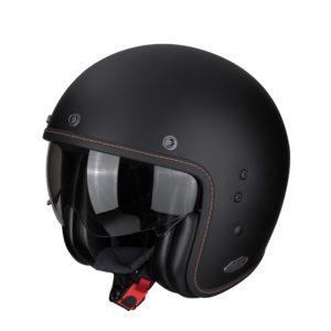 casco-scorpion-belfast-solid-negro-mate