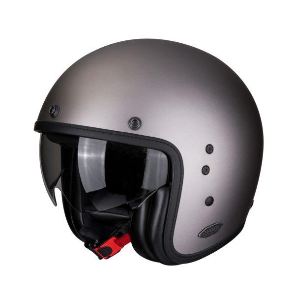 casco-scorpion-belfast-solid-titanium