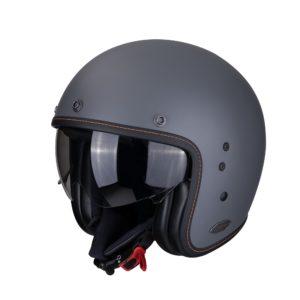 casco-scorpion-belfast-solid-matt-cement-gray