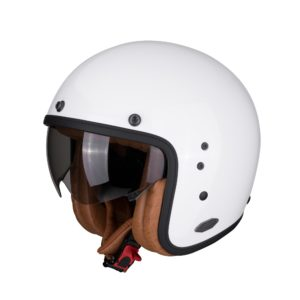 casco-scorpion-belfast-luxe-white