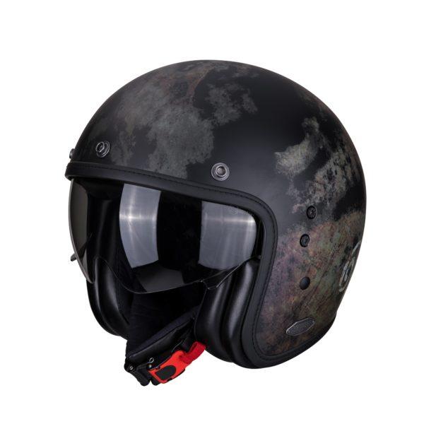 casco-scorpion-belfast-tempus-black
