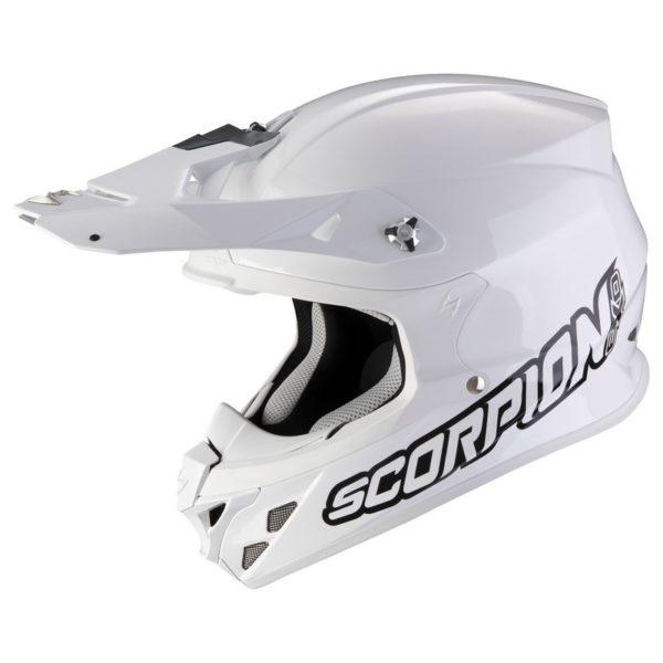 casco-scorpion-vx-21-air-cross-solid-blanco