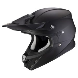 casco-scorpion-vx-21-air-cross-solid-negro-mate