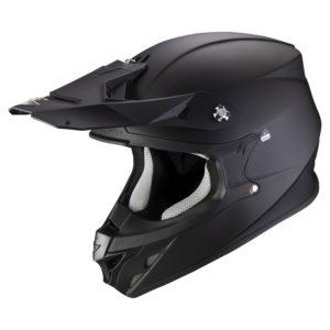 casco-scorpion-vx-21-air-cross-solid-negro-mate