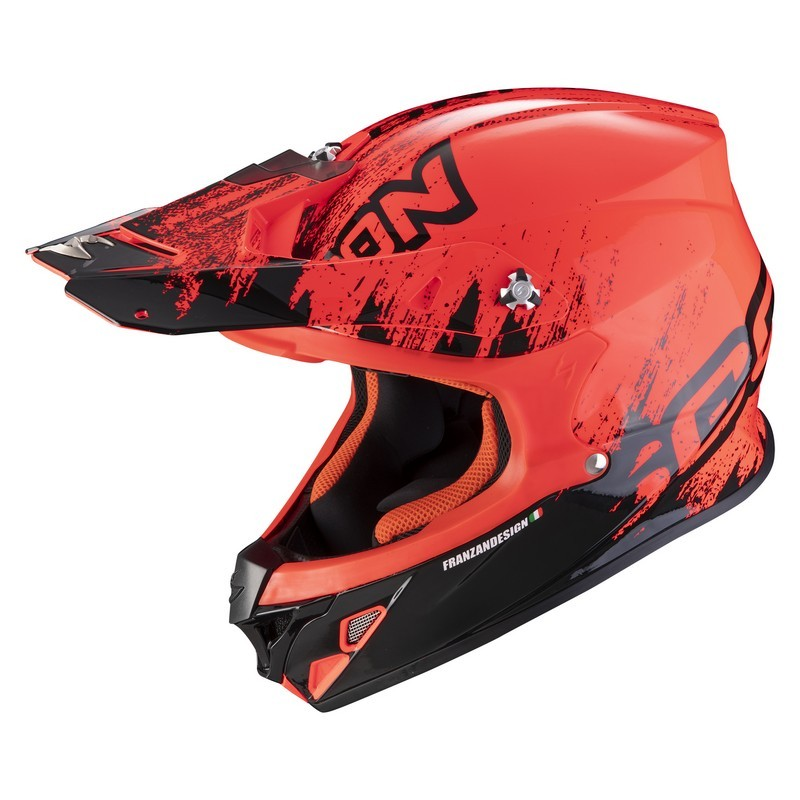 casco-scorpion-vx-21-air-cross-mudirt-negro-rojo-fluor