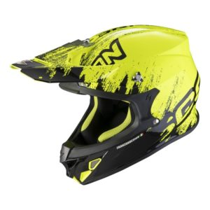 casco-scorpion-vx-21-air-cross-mudirt-negro-amarillo-fluor