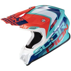 casco-scorpion-vx-16-air-nation-green-blue-red