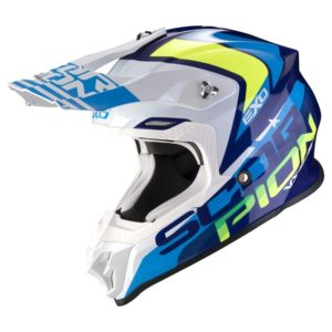 casco-scorpion-vx-16-air-nation-white-white-neon-yellow