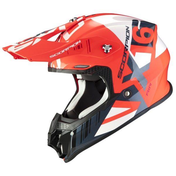 casco-scorpion-vx-16-air-mach-neon-red-white
