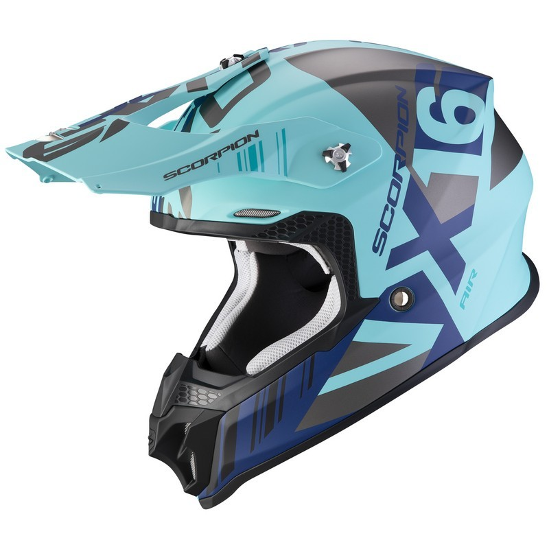 casco-scorpion-vx-16-air-mach-matt-blue-silver