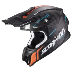 casco-scorpion-vx-16-air-rok-ii-replica