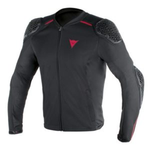 chaqueta-dainese-pro-armor-jacket