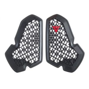 Protectores Pecho Dainese PRO-ARMOR CHEST