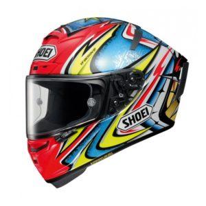casco-shoei-x-spirit-3-daijiro-tc1