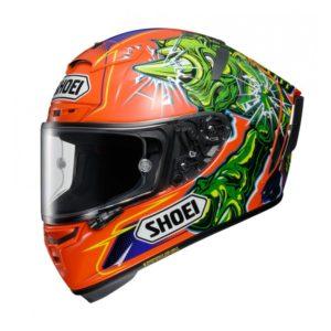 casco-shoei-x-spirit-3-power-rush-tc8