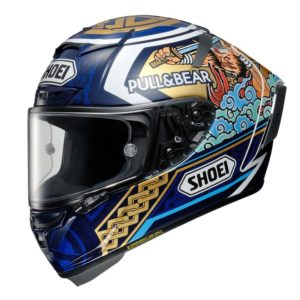 casco-shoei-x-spirit-3-marquez-motegi3-tc2