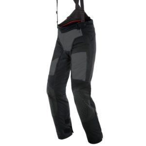 pantalon-dainese-d-explorer-2-gore-tex-negro-gris