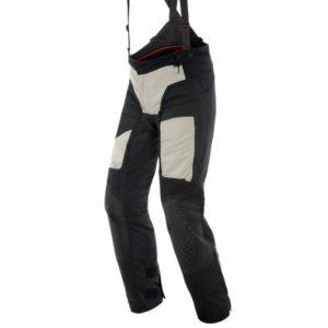 pantalon-dainese-d-explorer-2-gore-tex-negro-gris-negro