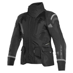 chaqueta-dainese-antartica-gore-tex-negra