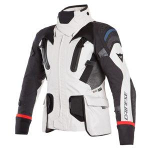 chaqueta-dainese-antartica-gore-tex-gris-negra