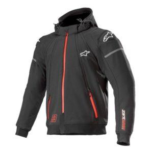 chaqueta-alpinestars-rio-hondo-tech-shell-marc-marquez-negra