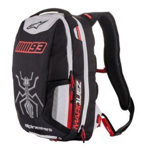 mochila-alpinestars-jerez-marc-marquez-negra-blanca-roja