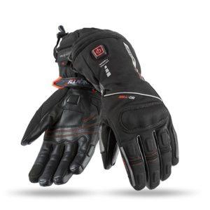 guantes-seventy-degrees-calefactable-sd-t39-hombre-negro