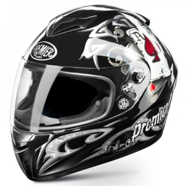 casco-premier-dragon-evo-j8-pitt-black-bm