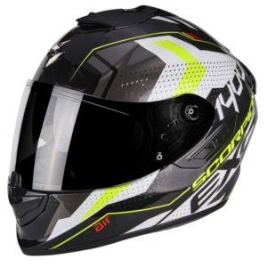 casco-scorpion-exo-1400-air-trika-negro-blanco-amarillo