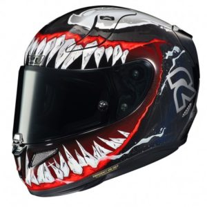 casco-hjc-rpha-11-venom-2-edition-mc1