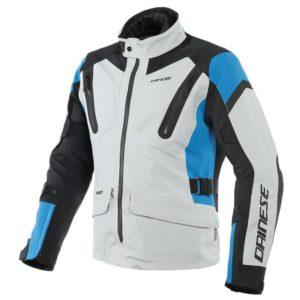 chaqueta-dainese-tonale-d-dry-glacier-gray-performance-blue-black