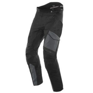 pantalon-dainese-tonale-d-dry-black-ebony-black