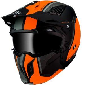 casco-mt-streetfighter-sv-convertible-twin-naranja