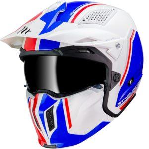 casco-mt-streetfighter-sv-convertible-twin-blanco