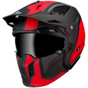 casco-mt-streetfighter-sv-convertible-twin-rojo