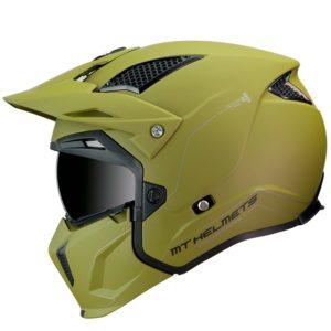 casco-mt-streetfighter-sv-convertible-solid-verde